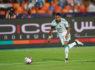 Championnat d'Angleterre: Ryad Mahrez dans le Top 10 des plus gros transferts de l'histoire