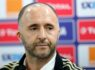 « The Best Coach » FIFA Awards: Djamel Belmadi en 3e position