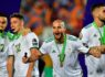 CAN-2019: quatre joueurs algériens dans l'équipe-type du tournoi