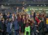 Ligue des champions africaine: l'Espérance de Tunis déclaré vainqueur