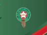 Reprise du championnat marocain de football fin juillet