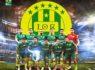 Coupe de la Confédération  Finale : JSK – Raja : les «Canaris» pour accrocher une 7e étoile